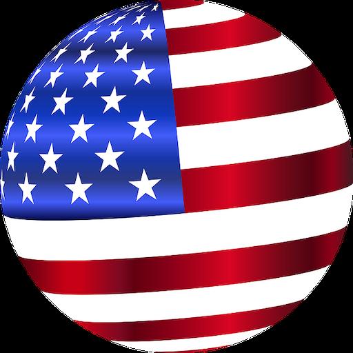 america-1289312_640.png