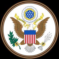 visa-usa-index-logo
