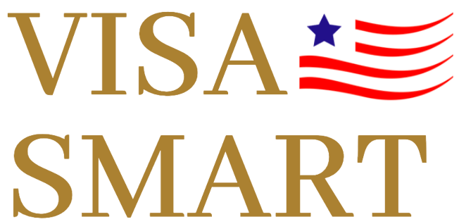 visa_smart_usa_logo