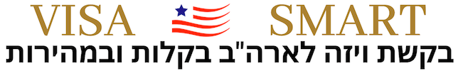 visa_smart_usa_logo_2